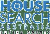 House Search Australia Logo