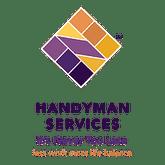ITS NEVER TOO LATE HANDYMAN SERVICE Logo