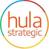 Hula Strategic Logo