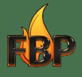 Fire Block Plans Logo