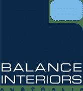 Balance Interiors Logo