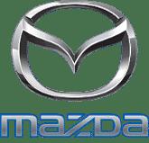 Melville Mazda Logo