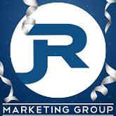 JR Marketing Group Logo