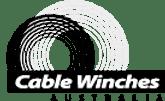 Cable Winches Australia Pty Ltd Logo