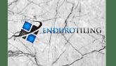 Enduro Wall & Floor Tiling Perth Logo