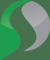 Promosource Logo