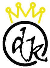 Disposable King Logo