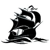 Everland Studios Logo