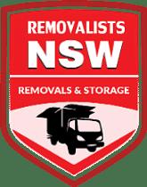 RemovalistsNSW Logo