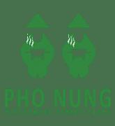 Pho Nung Vietnamese Restaurant Logo