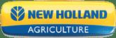 Agrihaus Logo