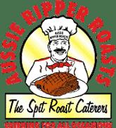 Aussie Ripper Roasts Logo