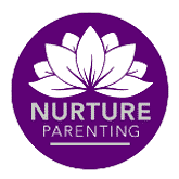 Nurture Parenting | Baby Whisperer Sydney Logo