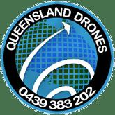 Queensland Drones Logo