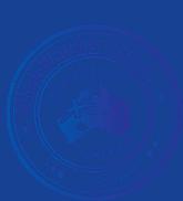 WhaleWatcher.com.au Logo