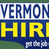 Vermont Hire Pty Ltd Logo