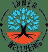 Inner Wellbeing Logo