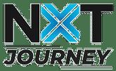 NXT Journey Logo