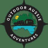Outdoor Aussie Adventure Tours Logo