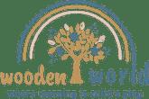 Wooden World Logo