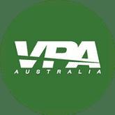 VPA Australia Logo