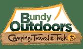Bundy Outdoors Logo