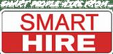 Carnegie Rental Logo