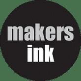 Makers Ink Logo