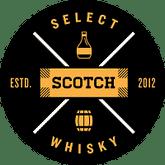 Select Scotch Whisky Logo