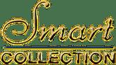 Smart Collection Australia Logo