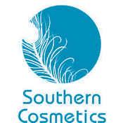 Southern Cosmetics Logo