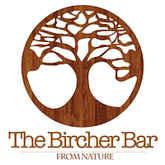 The Bircher Bar Logo