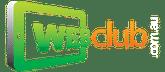 Web Club SEOPRO Logo