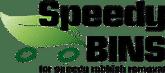 Skip Hire Sunshine Coast Logo