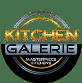 Kitchens Melbourne - Kitchen Galerie Logo