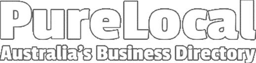 PureLocal - Australia's Business Directory