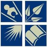 Schools In Upper Coomera - Coomera Anglican College
