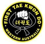 First Taekwondo Martial Arts - Beechboro WA - Customer Reviews And Business Contact Details