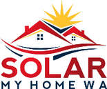 Solar My Home WA - Customer Reviews And Business Contact Details