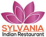 Restaurants In Sylvania - Sylvania Indian Restaurant