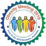 Health & Medical In Brisbane City - 21st Global Obesity Meeting