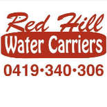 Red Hill Water Carriers - Customer Reviews And Business Contact Details