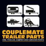 Automotive In Wynnum - Couplemate Trailer Parts