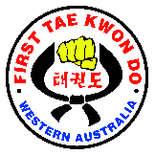 Duncraig Taekwondo Martial Arts  - Customer Reviews And Business Contact Details