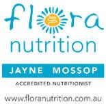Health & Medical In Thorneside - Flora Nutrition