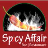 Restaurants In South Melbourne - Spicy Affair Indian Restaurant & Bar