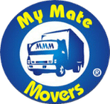 My Mate Movers  - Customer Reviews And Business Contact Details