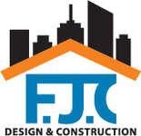 Building Construction In Bankstown - F.J.C Design & Construction