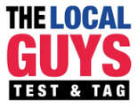 The Local Guys - Test and Tag - Customer Reviews And Business Contact Details