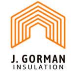 J. Gorman Insulation - Customer Reviews And Business Contact Details
